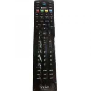 teac remote control 1180820364