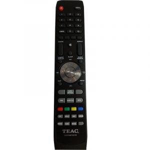 teac c5370wte01r remote control