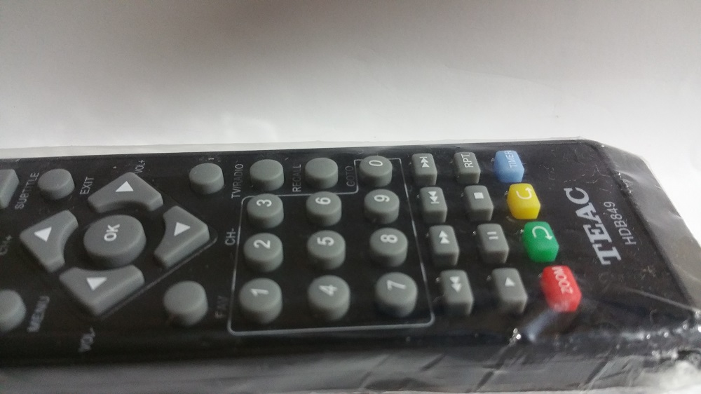 teac hdb849 remote control store809 rh store809 com TEAC Receiver Manual TEAC Receiver Manual