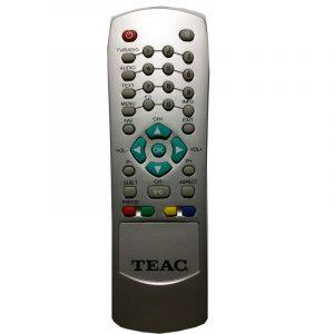 TEAC Remote Control SDB440